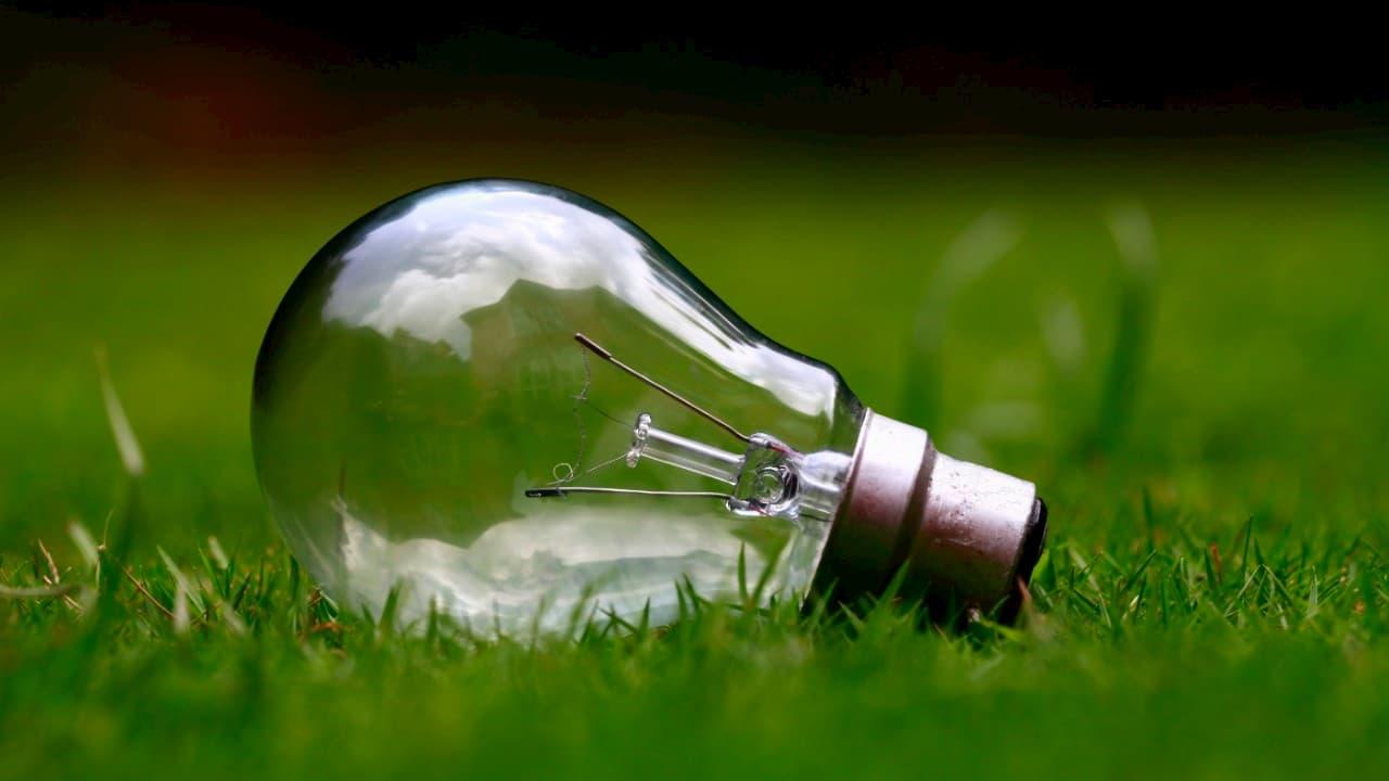 grootzakelijke energie energie-zakelijk.nl